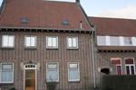 Апартаменты Vino Grando Klooster