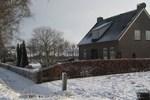 Апартаменты Landgoed Bosrijk