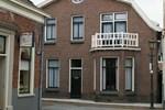Апартаменты Huis van Nijman