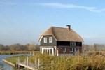 Отель Vakantiepark Waterresort Bodelaeke I
