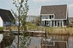 Отель Vakantiepark Waterresort Bodelaeke IV