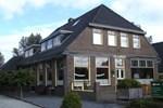 Апартаменты De Landerij