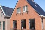 Апартаменты Bramerstraat