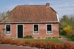 Апартаменты De Witrokken