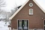 Апартаменты Het Brandrode Rund
