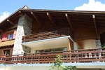 Chalet Eperon