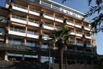 Отель Hotel Graziella