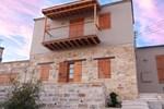 Отель Stavrinis Home