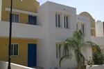 Апартаменты Possidon Beach Apartment No. 62 B