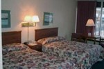 Отель Econo Lodge Effingham