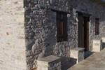 Palati House