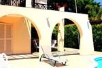 Вилла Corallia Beach Villas No2