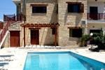 Вилла Aloni Villa 2