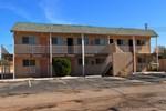 Отель Rodeway Inn Tucson