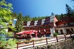 Отель Relax Hotel Fim
