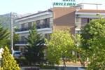Отель Idillion