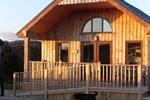 Апартаменты Ard Nahoo Eco Retreat
