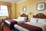Отель Celbridge Manor Hotel
