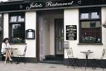 Мини-отель Juliet's B&B and Restaurant