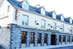 Отель Percy French Hotel