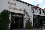 Отель Hotel Castlepollard
