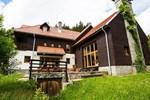 Вилла Ferndale Villa