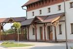 Гостевой дом Penzión Vinery