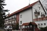 Отель Horsky hotel pod Lipou