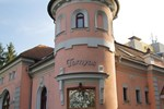 Гостевой дом Penzión a Reštaurácia Tornyos
