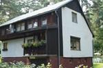 Апартаменты Chata Tavoda Kovacova