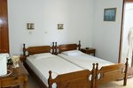 Pension Eleni Rooms
