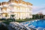 Отель Villa Kolona