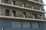 Отель Triton Hotel