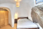 Santorini Houses For Rent
