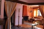 Апартаменты Morfi Hotel