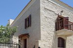 Апартаменты Agioklima Traditional Cretan House