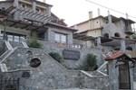 Апартаменты Grand Vytina