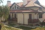 Гостевой дом Zelenigrad Guest House