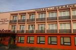 Отель Hotel Beranek