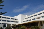Отель Hotel Amfiteatru