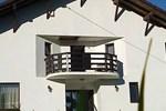 Гостевой дом Pensiunea Vila Maria Alba