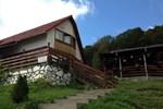 Гостевой дом Casa Motilor