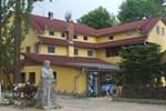 Гостевой дом Pensiunea Dozsa