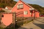 Гостевой дом Pensiunea Julia