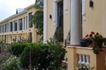 Гостевой дом Villa Giulia