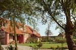 Отель Petrus Wittebrood Hoeve