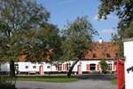 Мини-отель B&B Gezellehof