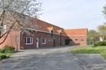 Апартаменты Hulstehof