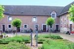 Апартаменты Hof van Aken I