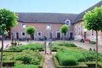 Апартаменты Hof van Aken III
